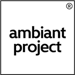 Ambiant Project