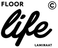Floorlife Laminaat