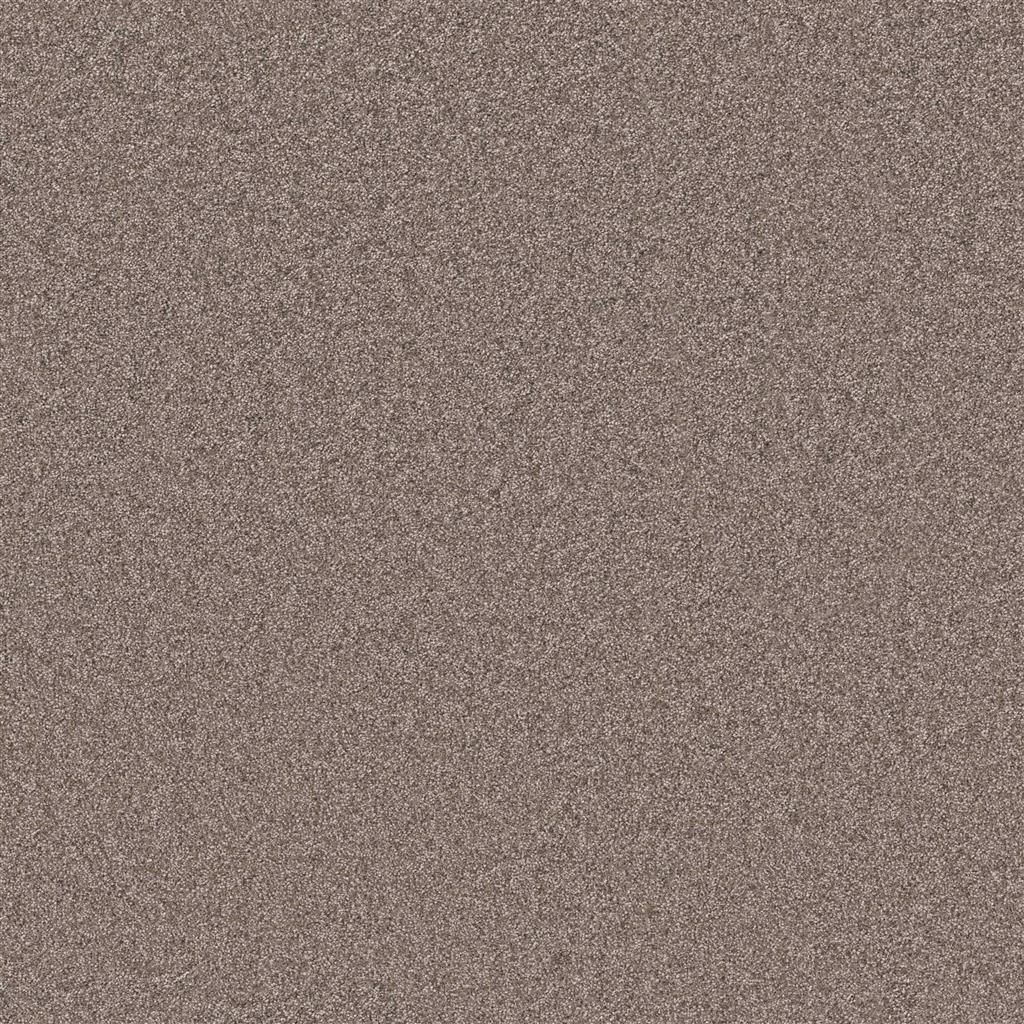 Cleveland taupe 0535
