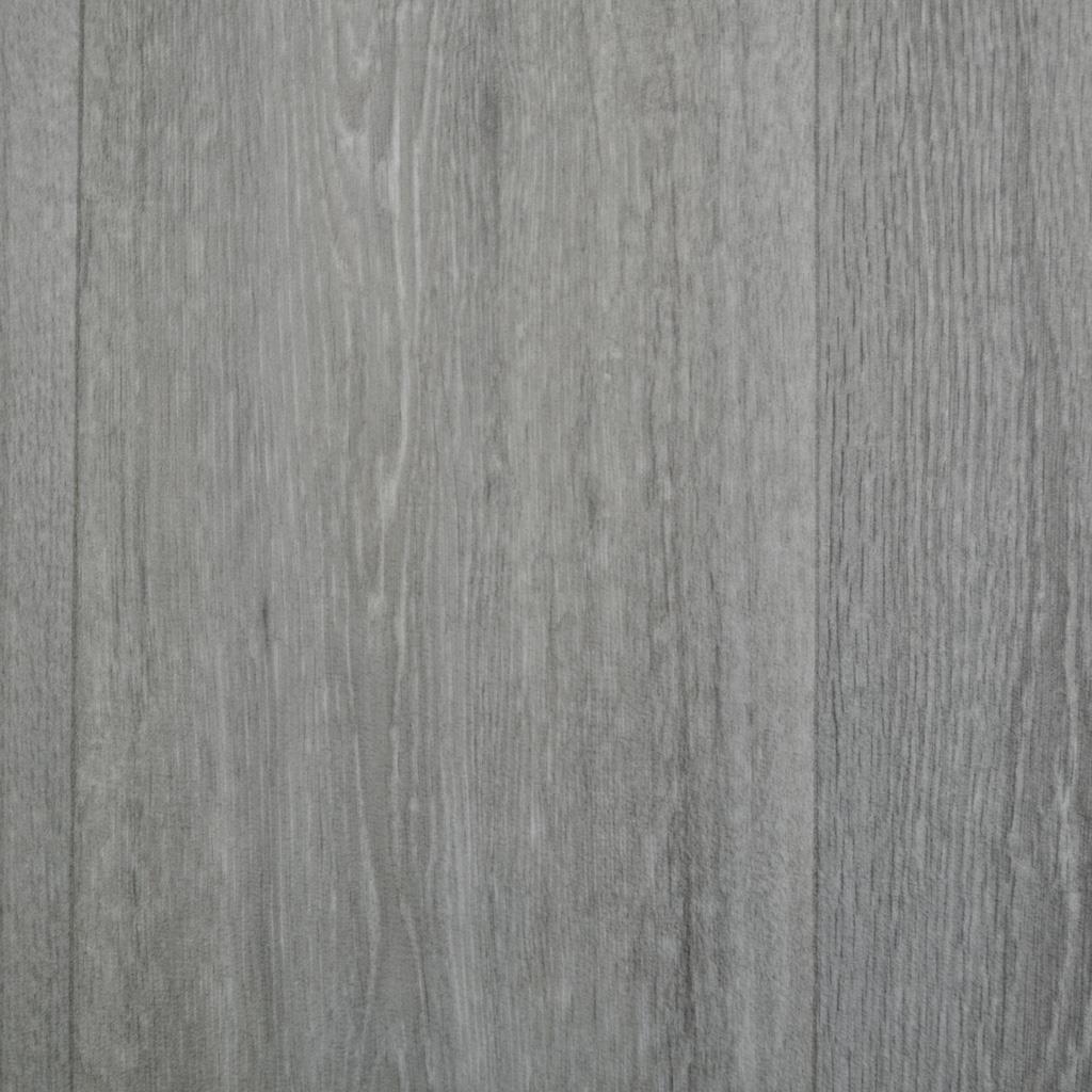 Siravo 6051
