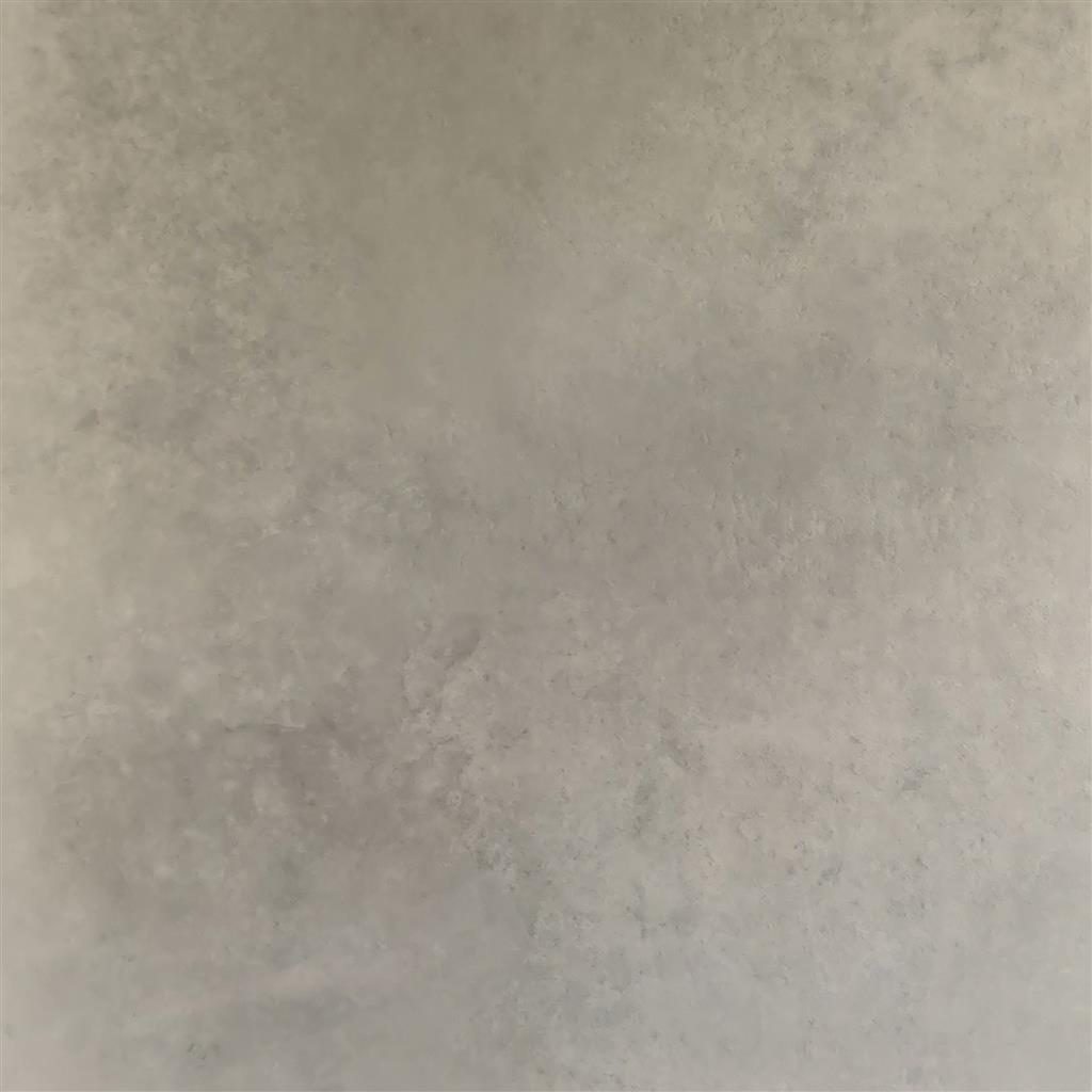 Sisler 5114