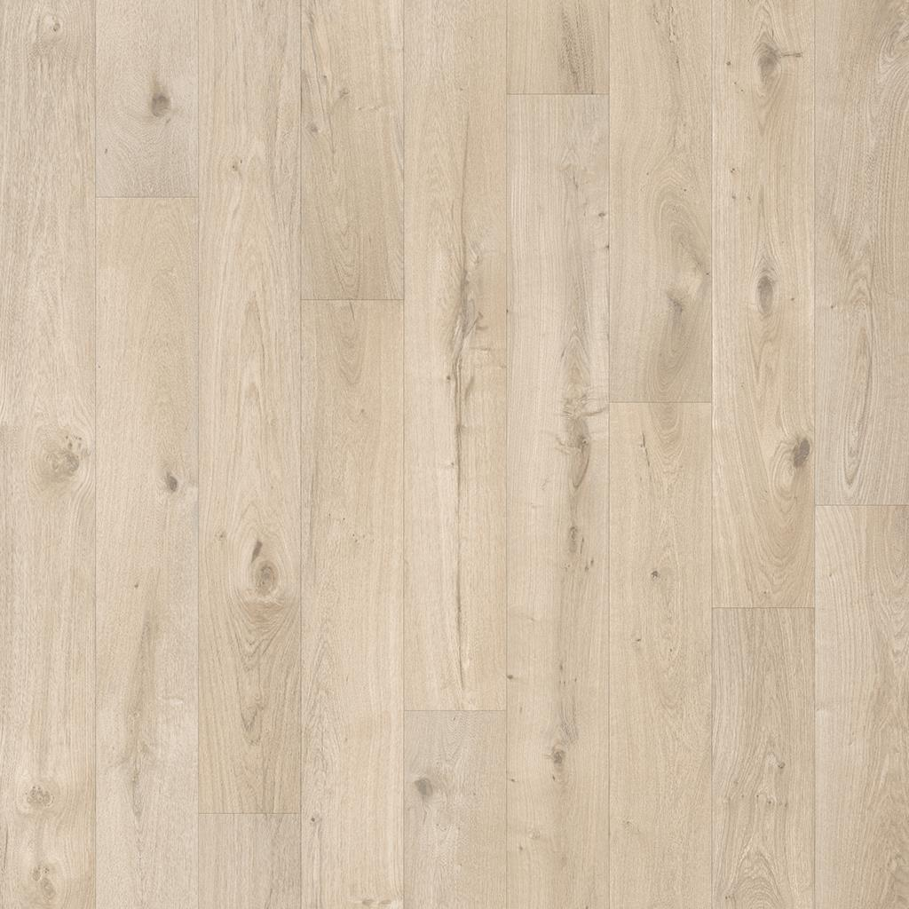 Exclusive hout XXL 6210