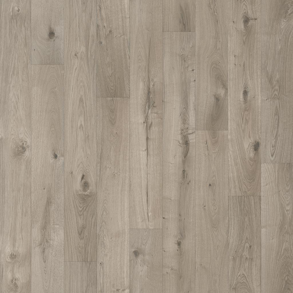 Exclusive hout XXL 6212