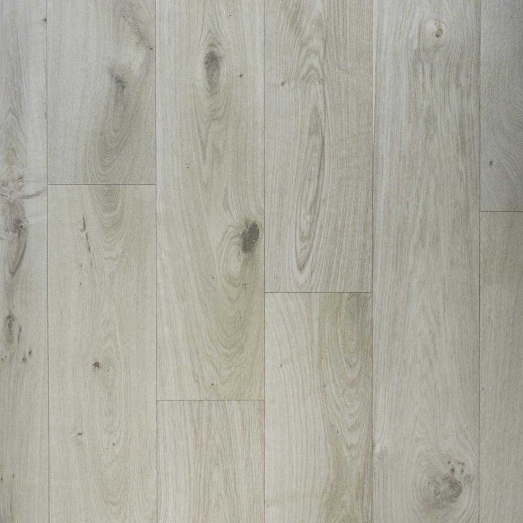 Exclusive hout XXL 6213