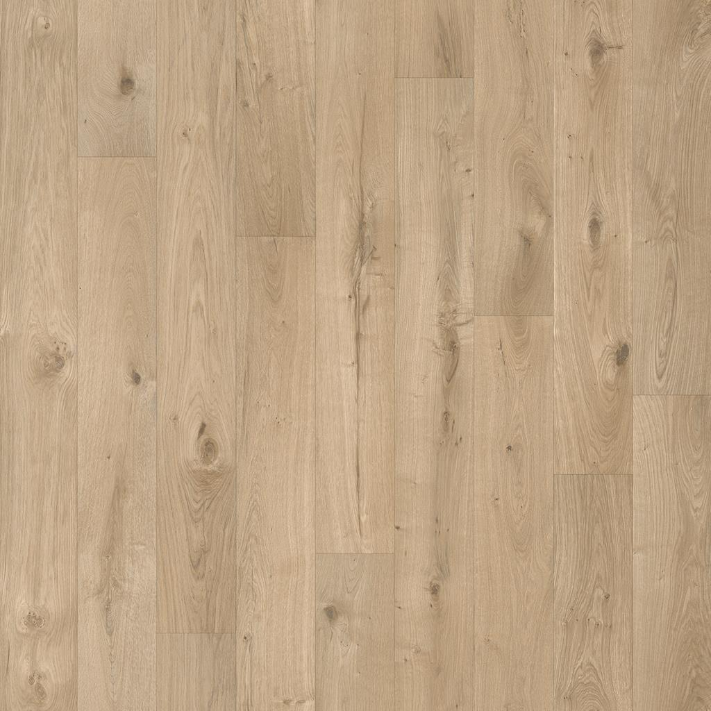 Exclusive hout XXL 6214