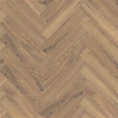 5274242219_5274242219_herringbone_Frontal.jpg