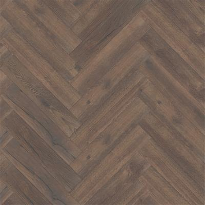 5274242419_5274242419_herringbone_Frontal.jpg
