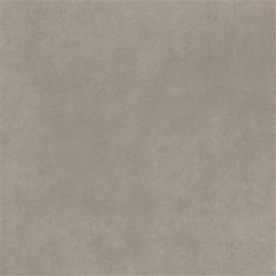 Basic dryback dark grey